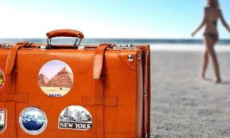 как путешествовать дешево