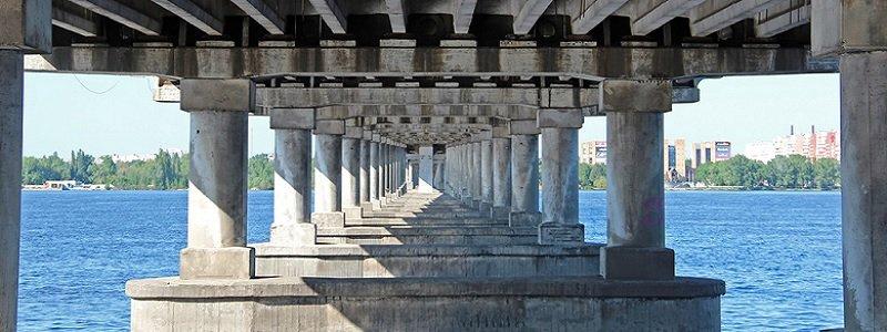 remont-mostov-v-dnepre-mini