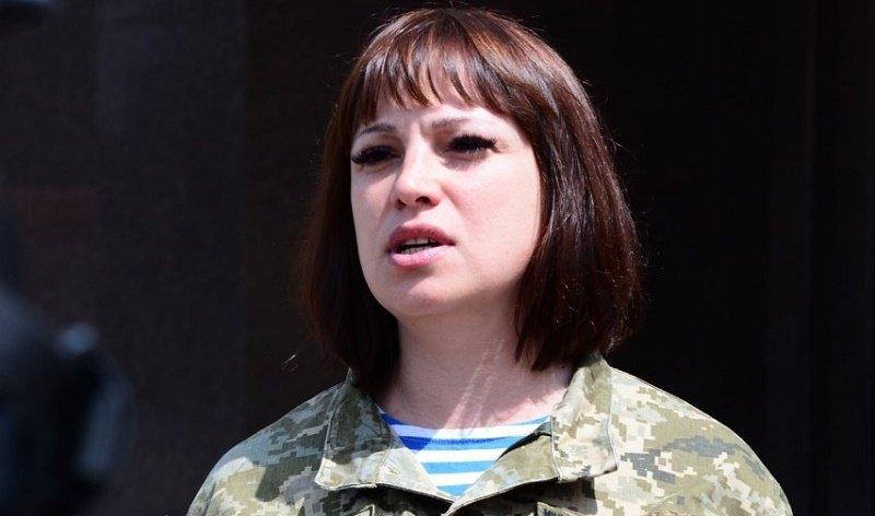 richkova