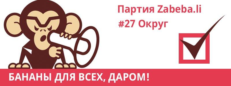 27_okrug_repeticiya_viborov
