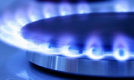 АМКУ оштрафовало газовщиков Днепропетровска