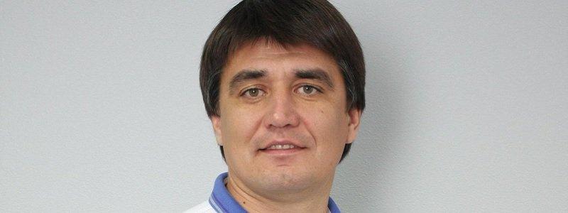 Andrey-kostyuchenko