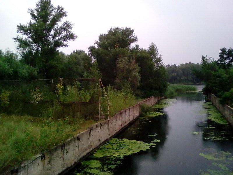 ob_ekt_3_set__ot_ry-bakov