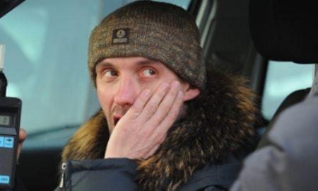 новый закон для водителей в украине