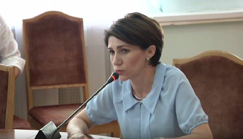 zhena-kirilenko