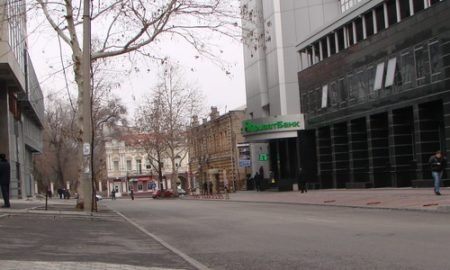 улица мечникова в днепропетровске