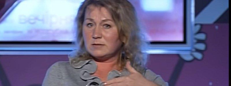 aleksandra-davy-dovskaya-prev-yu