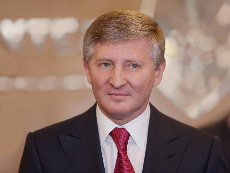 rinat-ahmetov