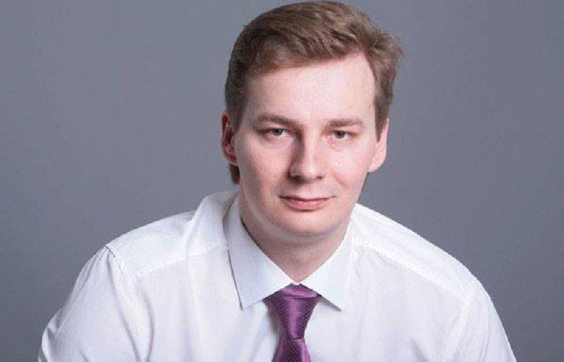 Шпенов