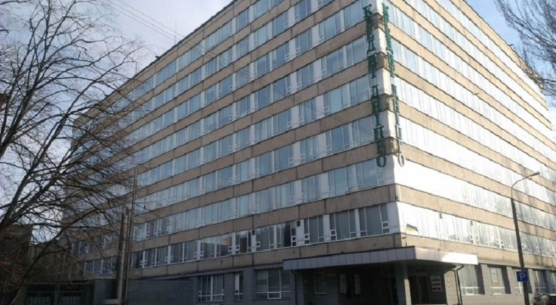 trubny-j-institut