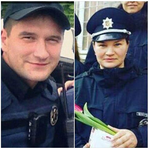 ubitye-politsejskie
