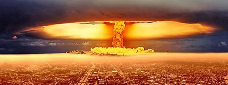 ispy-tanie-yadernoj-bomby