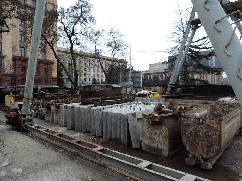 metro-dnepr-1
