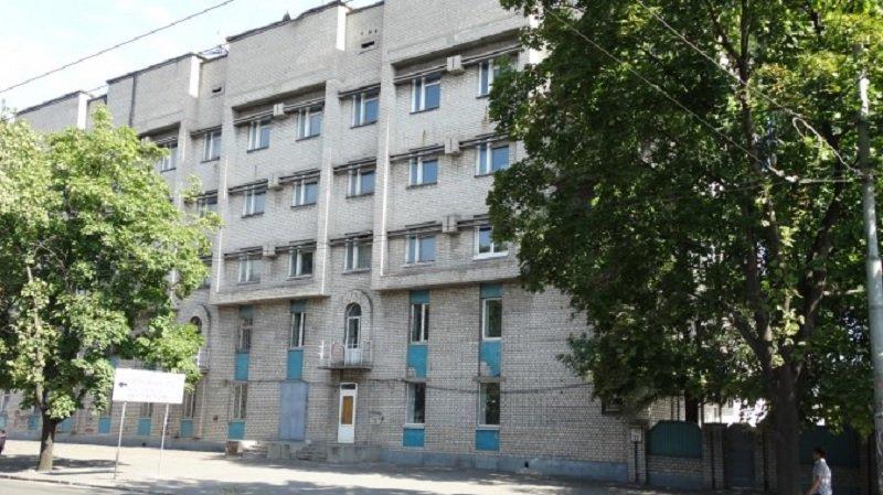 ofis-dneprometrostroya