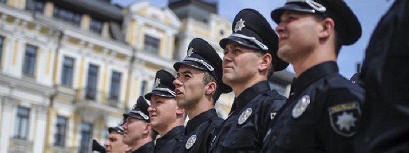 politsiya-prev-yu