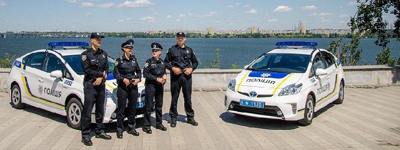 prev-yu-politsiya
