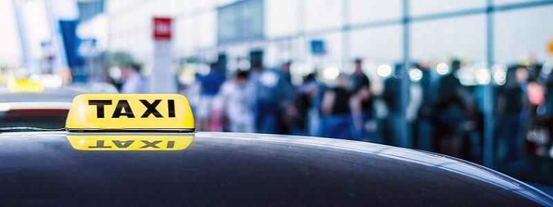 taksi-prev-yu