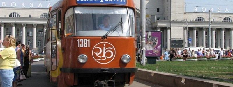 tramvai-prev-yu