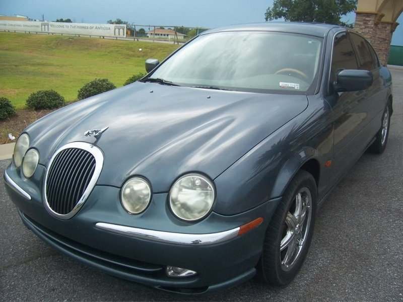 jaguar_s-type_2000_goda