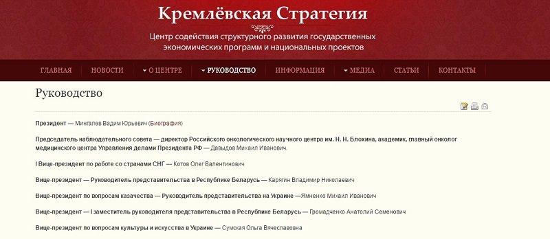 kremlevskaya_strategiya