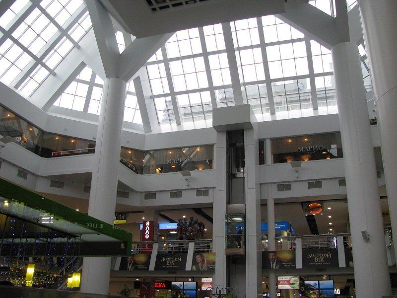 most_siti_atrium_panoramny-j_lift