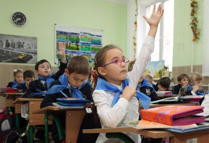shkola-foto