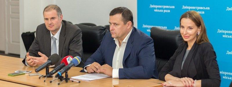 prev-yu-filatov