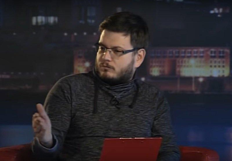 sergej-shishkin