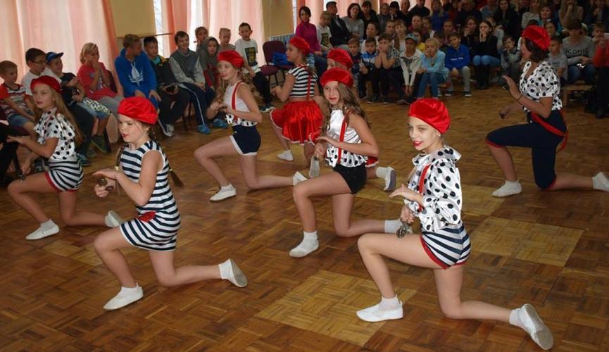 5_tancevalnyy_batl_dnepr