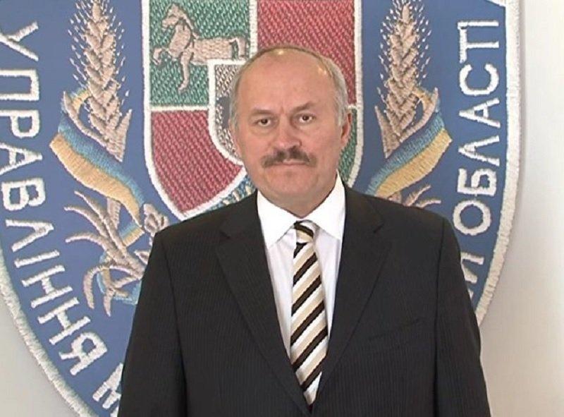 guslavskij