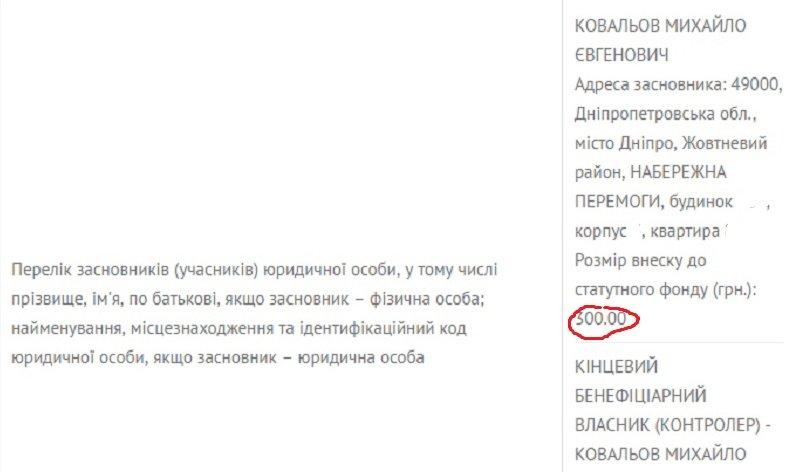 minyust-ustavnij-fond-olbi
