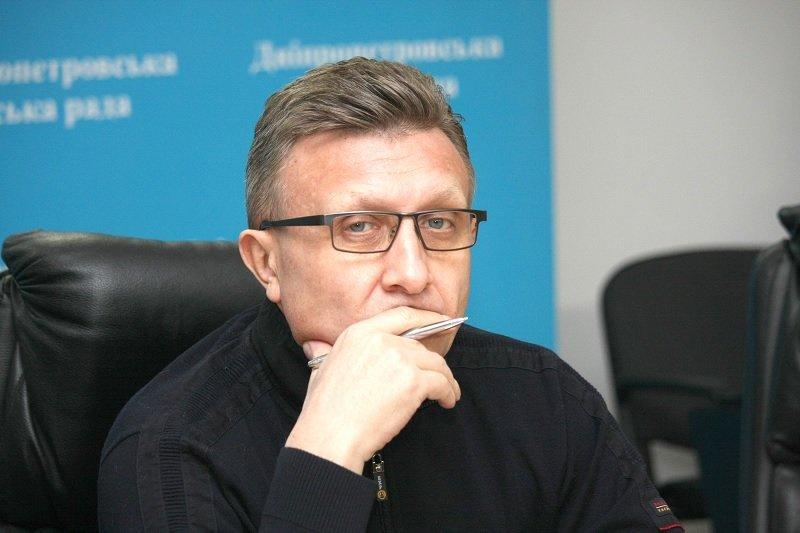 shikulenko