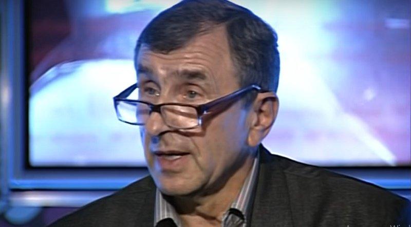 valerij-sharapov-5