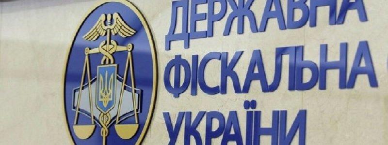 Шевроле авео украина кредит