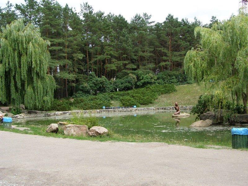 park-sosnovy-j-bor