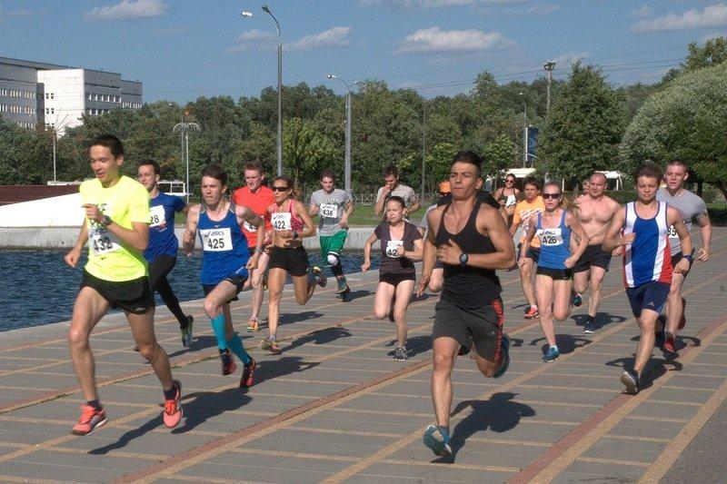 den-fizkul-tury-i-sporta-ukrainy-str2-1