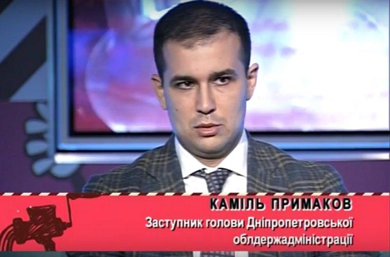 kamil-primakov-7