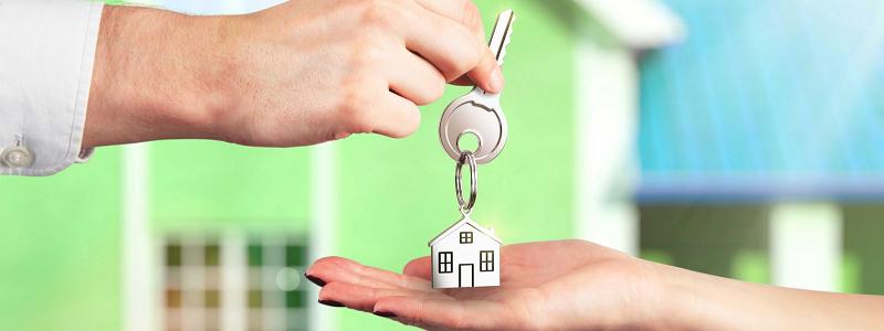 Взять квартиру в кредит днепропетровск взять кредит в сбербанке россии рассчитать