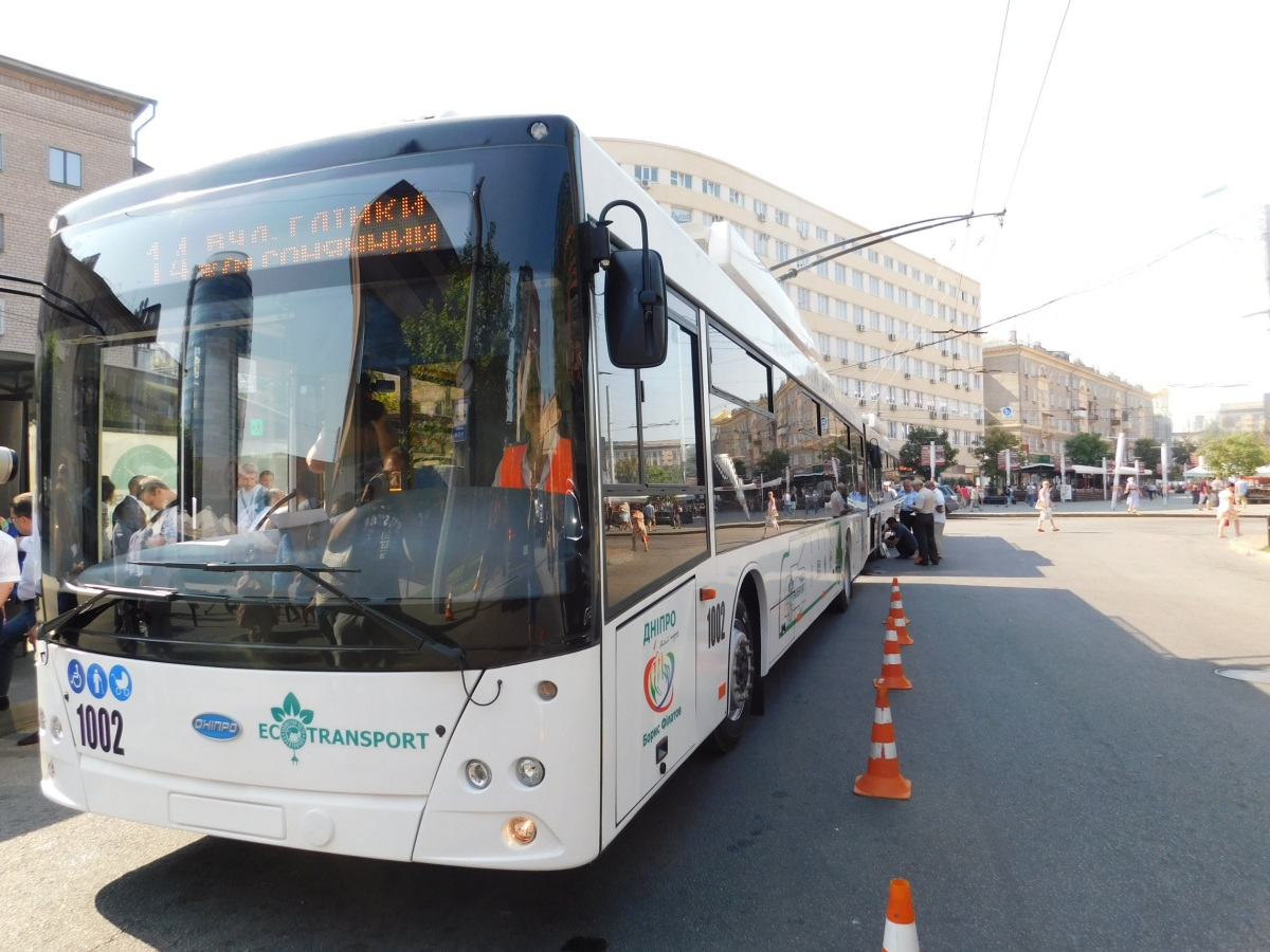 Договор поставки билетов на городской общественный транспорт прогнозы на спорт и экспрессы