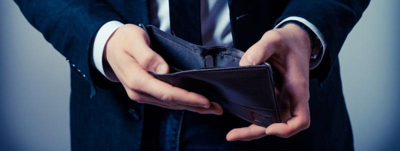 банкротство физ лиц в украине