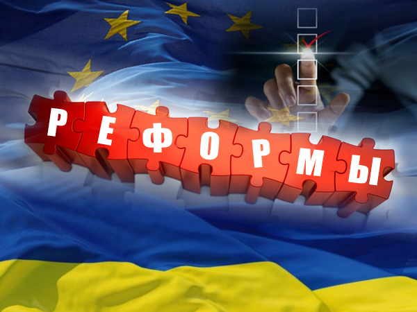 Немецкие эксперты предупредили Неньку о бесполезности «Крымской платформы»