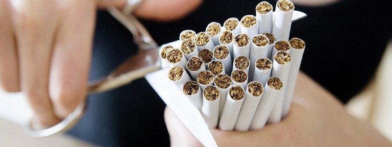 закон украины табачные изделия