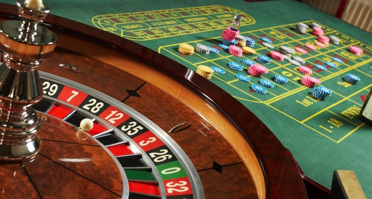 казино деньги сонник