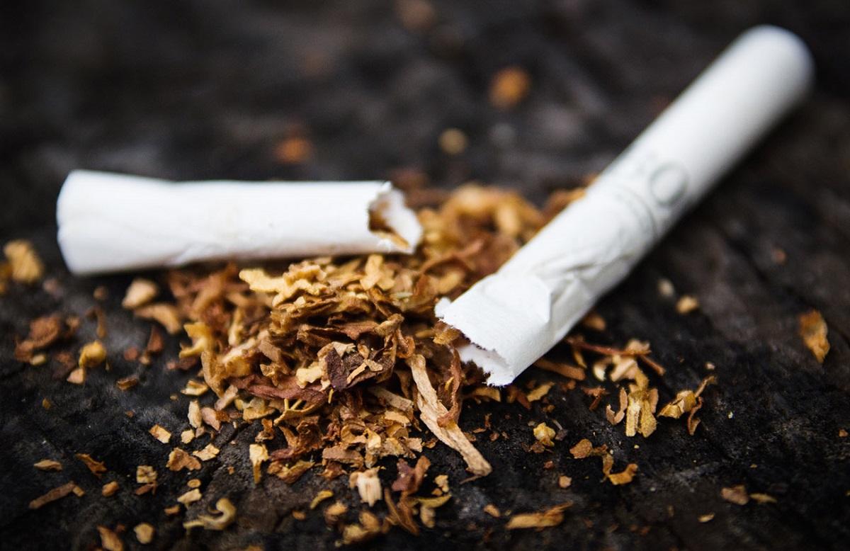 Это никотиносодержащие табачные изделия где можно заказать сигареты по почте