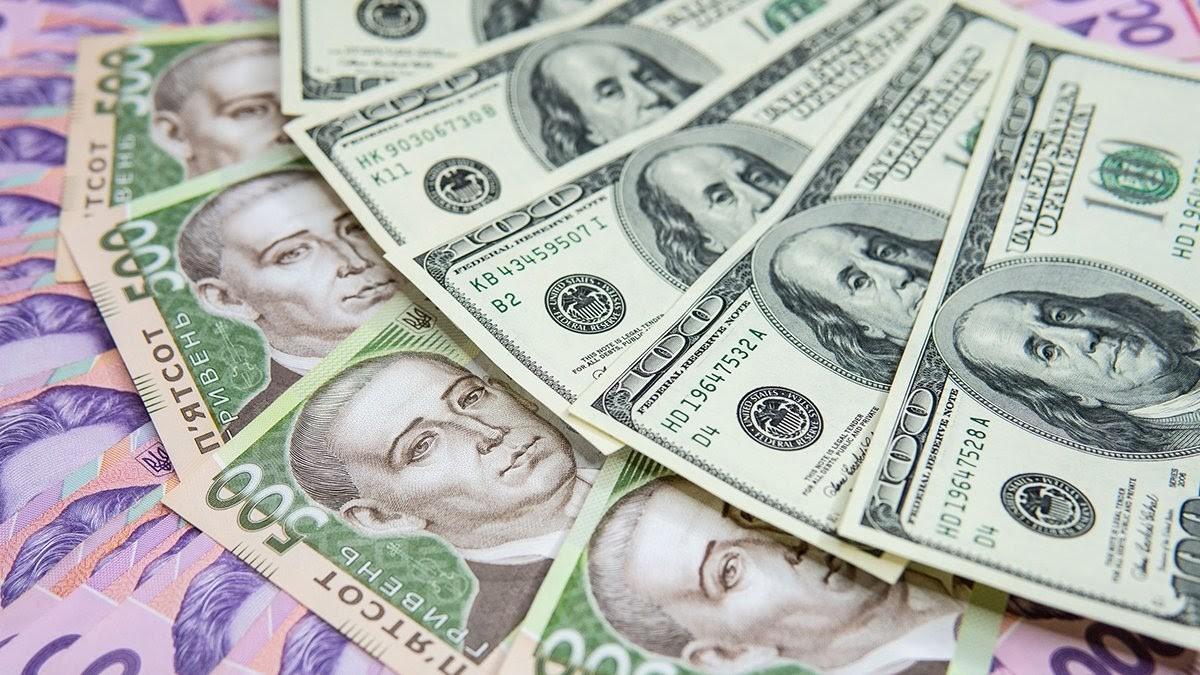Как оформить залоговый кредит в Украине на выгодных условиях | Информатор Деньги