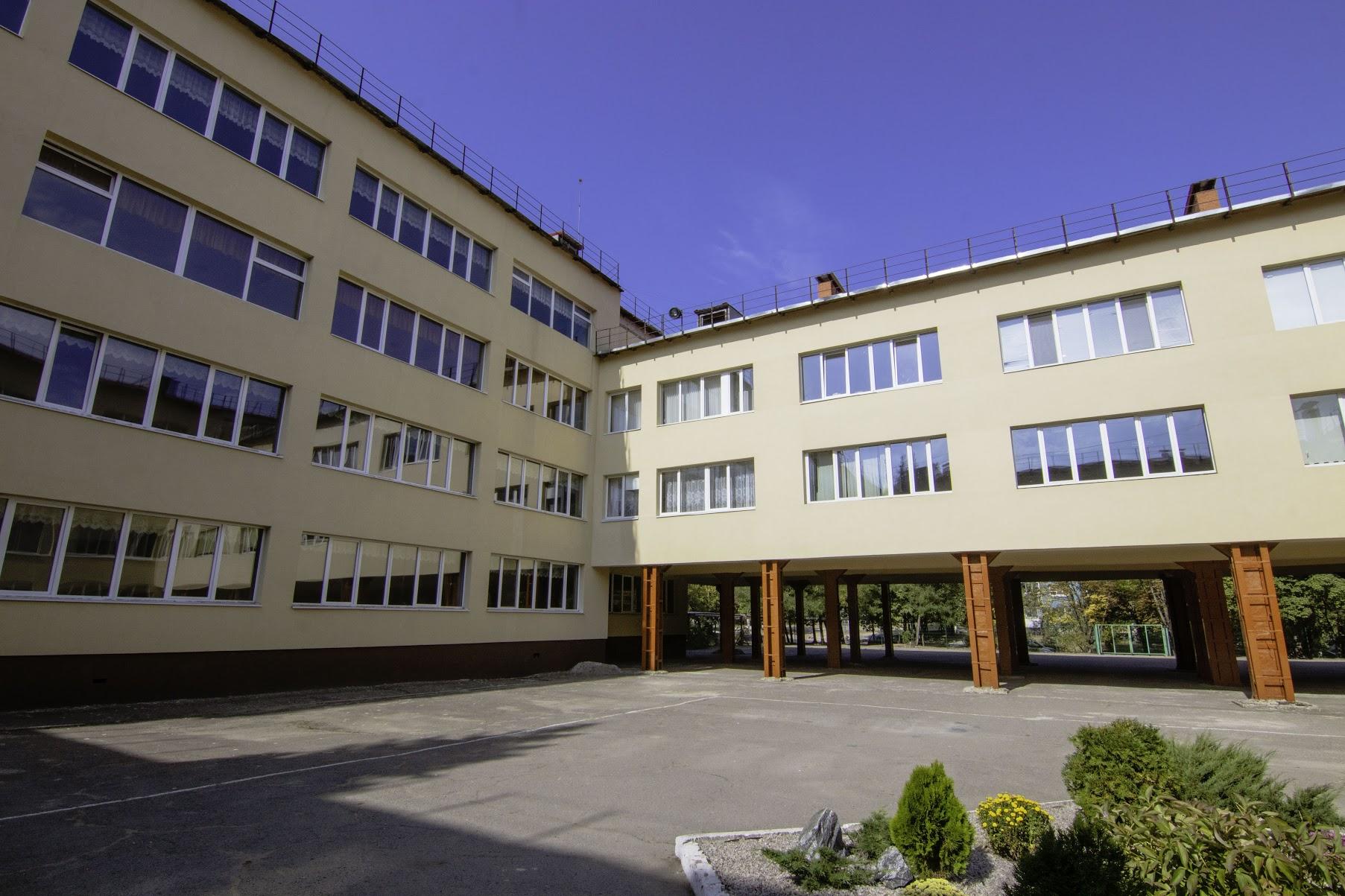 В киевских школах и садиках проведут ряд ремонтных работ на сумму 54,4 млн. грн