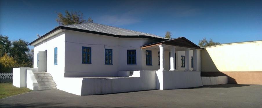 Управление капстроительства определило подрядчика для строительства системы водоотведения общеобразовательной школы №101