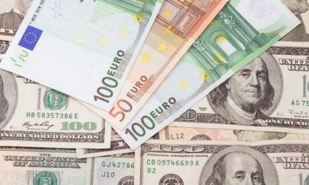 dollar_evro